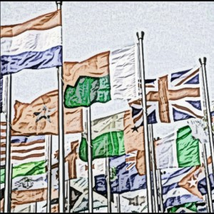 флаги1 700