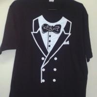 футболки и толстовки (12)