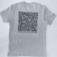 производство принта на футболках
