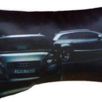 Воронеж фотопринт на подушках напечатать