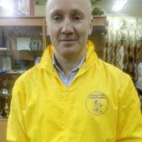 печать на одежду в Воронеже