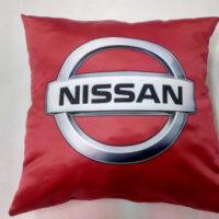 на заказ Воронеж производство фотопринта на подушках