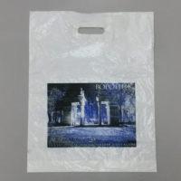 фотопечать на пакеты в Воронеже