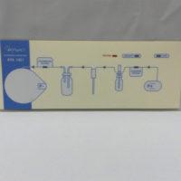 изготовление печати на табличках