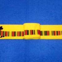 изготовить фотопринт на шарфиках