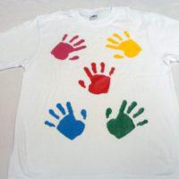 принт в Воронеже фотопечати на футболках на заказ