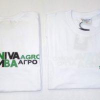 изготовление в Воронеже фотопринта на футболках