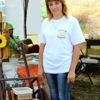 печать логотипа на футболке Воронеж
