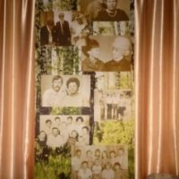 Воронеж принт фотопринтов на тканях на заказ