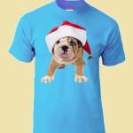 футболка с сублифлоком