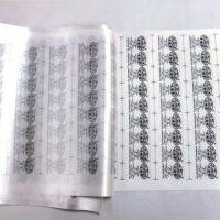 ярлычки для пришива на изделия